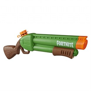 Nerf Super Soaker Fortnite SG E7647